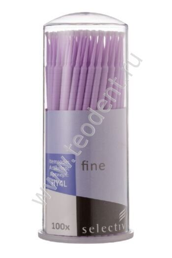 applicator-selectiv-fine