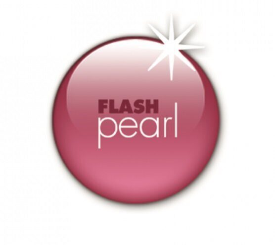 Flash-pearl-logo-550-550